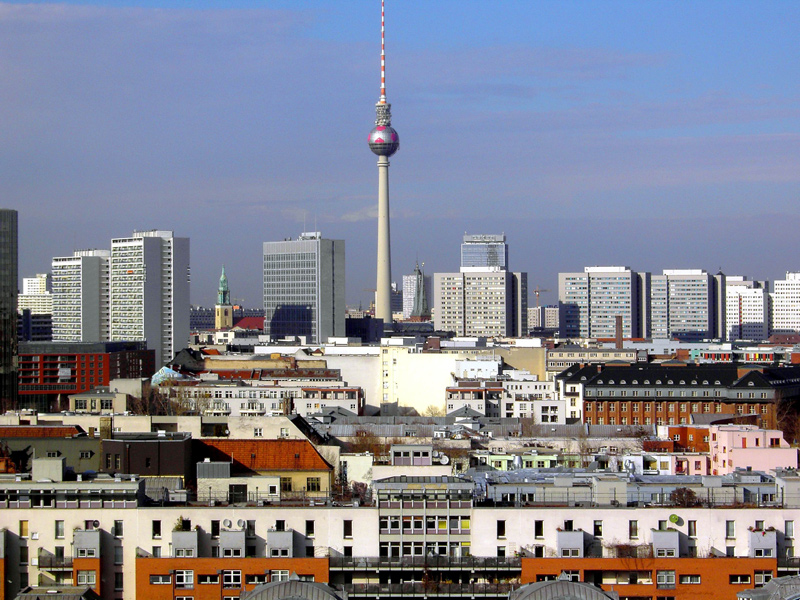 Save big on travel to berlin germany with our discount travel deals