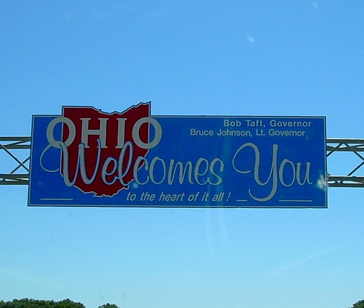 Travel To Ohio Jetsetz Com