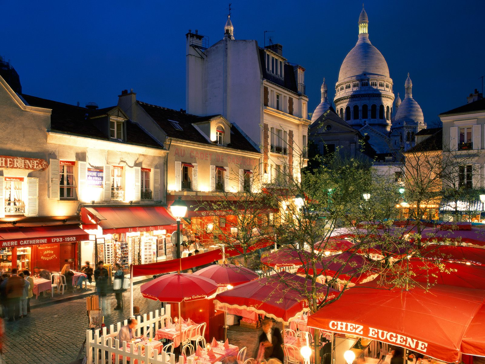 Cheap Hotels At Paris Airport