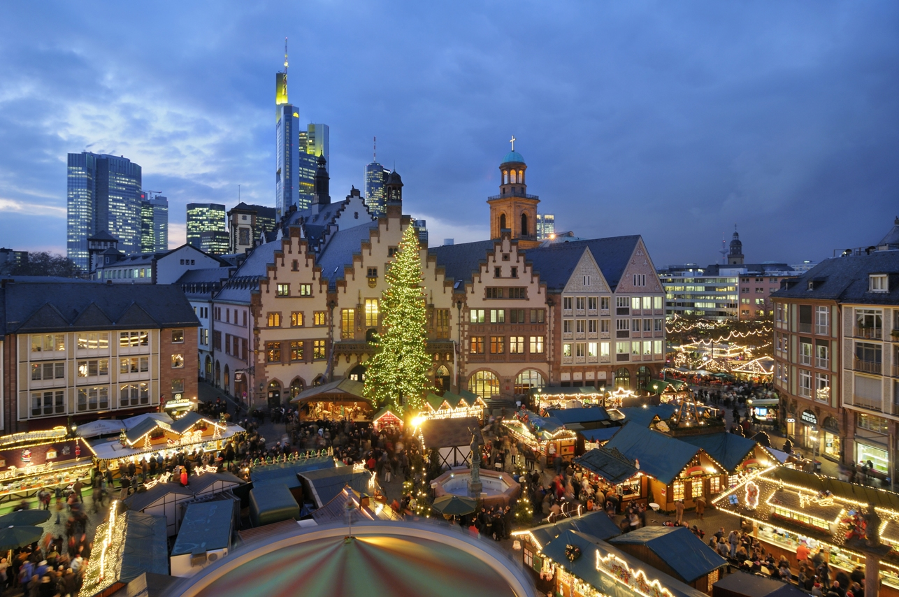 cheap travel to frankfurt germany save big with our discount travel