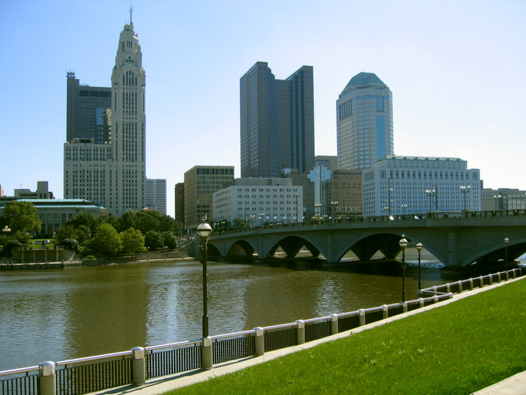 Travel To Columbus Jetsetz Com