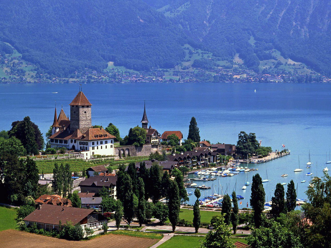 cheap travel to switzerland save big with our discount travel deals