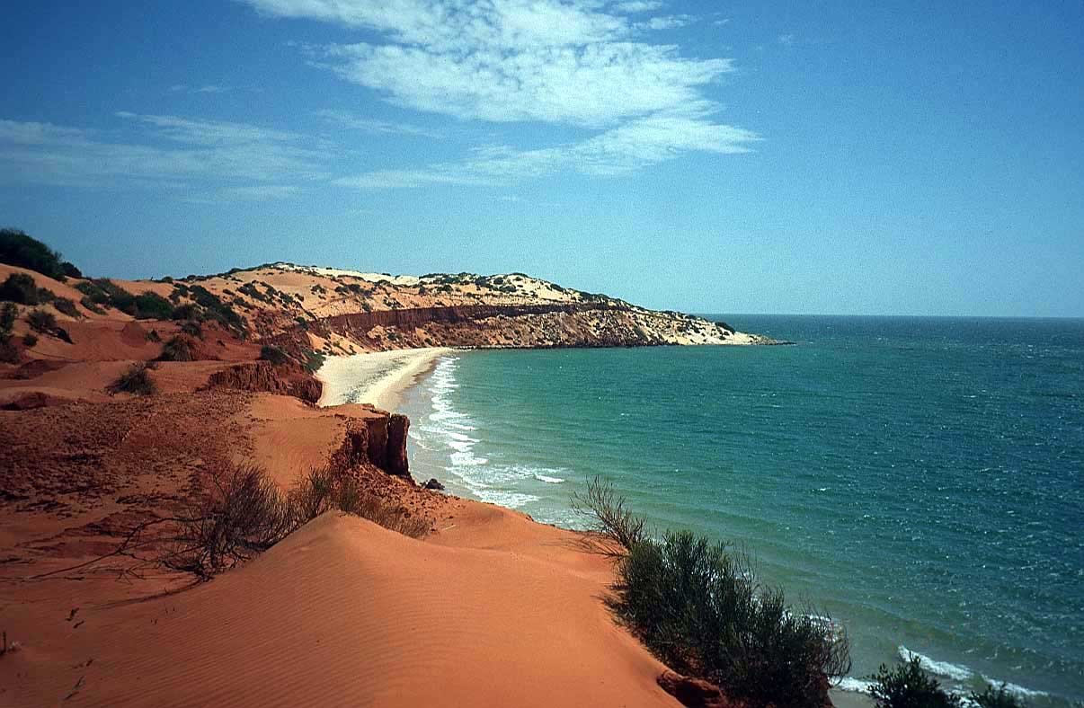 Save on travel to western australia with our discount travel deals