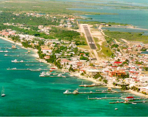 Cheap Flights To Belize City Belize Bze Jetsetz Com