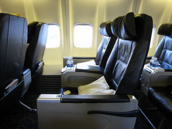 Cheap Anchorage Business Class Flights Anc Jetsetz Com