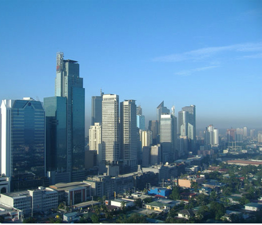 cheapest airline tickets to the philippines