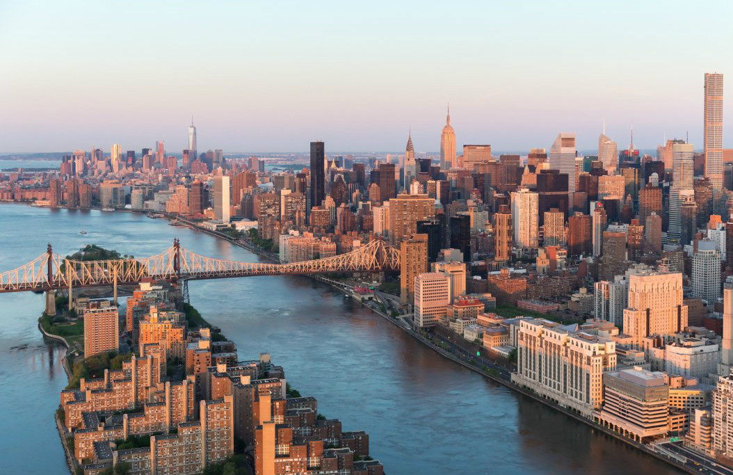 Cheap Flights Amp Plane Tickets To New York City Nyc Jetsetz