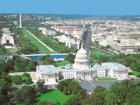 Cheap Flights To Washington Dc Was Jetsetz Com