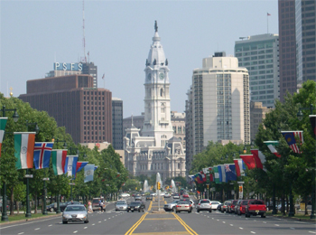 Cheap Rental Cars In Philadelphia Pa Book Your Rental Car in Philadelphia