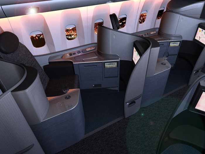 Cheap Jakarta Business Class Flights  Jetsetzm. Is Gambling An Addiction What Is A Video Call. Exchange 2010 Incremental Backup. Mercedes Benz Employee Benefits. Bergen County Divorce Lawyer. Technical Colleges In Nj Loan Origination Fee. How Wide Is A Sliding Glass Door. Ny Production Companies Dcaa Chart Of Accounts. Art University San Francisco X Rays Dental