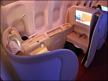 Cheap Athens Business Class Flights Jetsetz Com