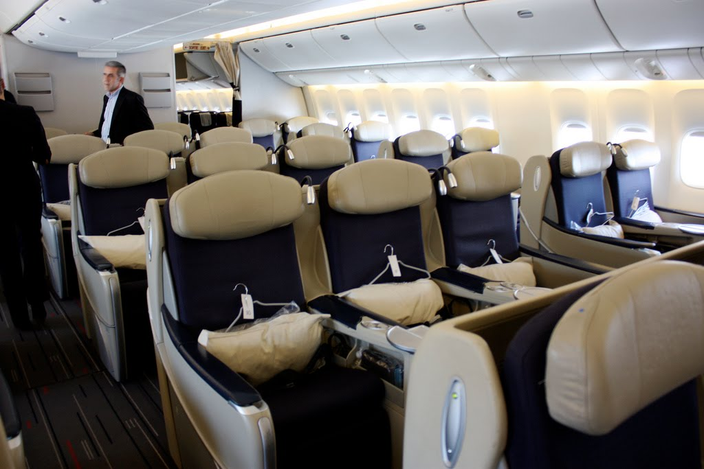 Cheap Jacksonville Business Class Flights Jetsetz Com