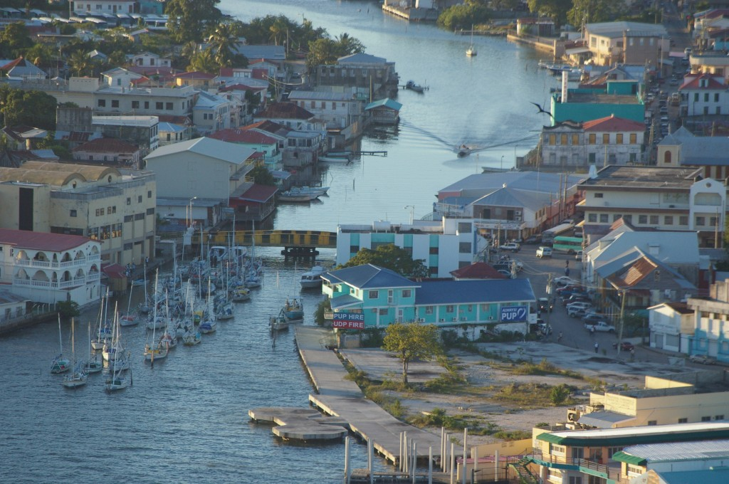 Belize City Belize  city images : jetsetz cheap flights to belize city belize