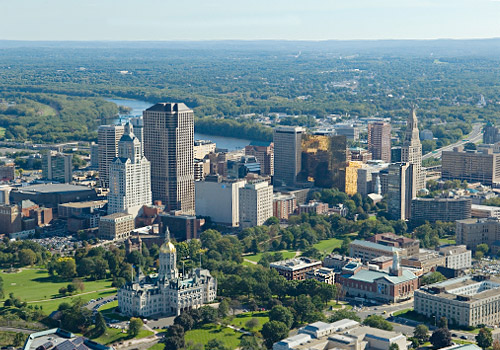 Cheap Hotels In Downtown Hartford Ct