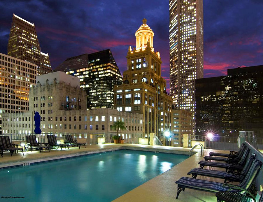 Houston Hotel Deals With Our Whole Inventory Top Luxury