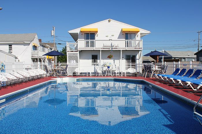 old orchard beach maine motels