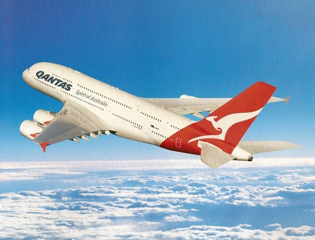 cheap business class flights from los angeles lax to sydney syd   jetsetz