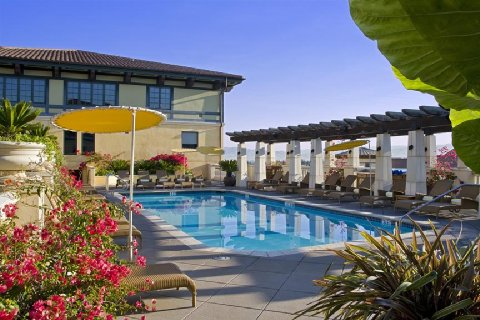 Book The Best Luxury Hotels In San Jose