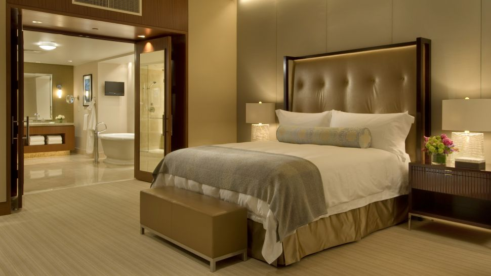 Book The Best Hotels In St Louis