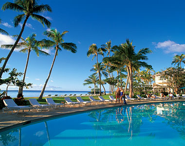 Best Boutique Hotels Oahu