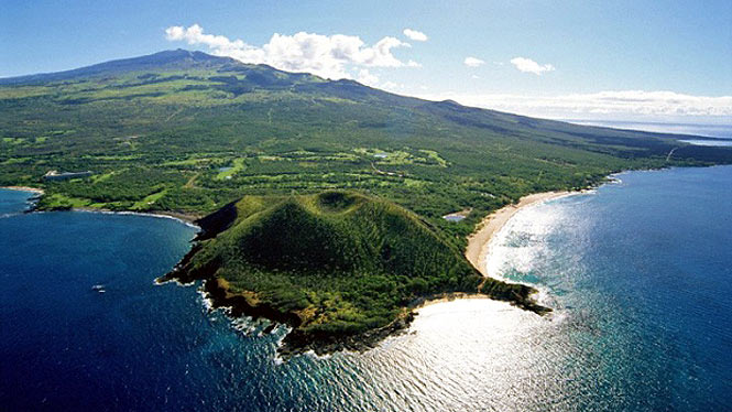 Big Island Rental Car Deals